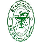 Thailand_The Pharmacy Council of Thailan
