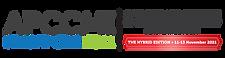APCCMI 2021_Logo.png