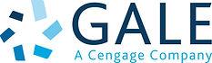 Gale_Logo.jpg