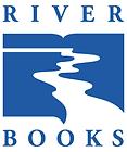 River Book.png