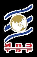 TRF-Logo-update.png