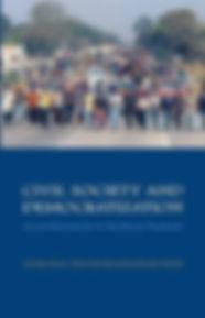 Civil Society.jpg