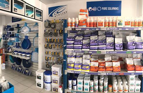 Spares Shop.jpg