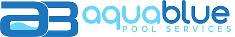 Aqau Blue Pool service header.jpg