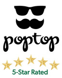 5_-Rated-DJ-at-Poptop-DJ-Disco-Logo.jpg