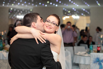 Wedding DJ North East & Cumbria