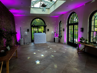 Wedding Disco DJ Near Me. Teesside Yorkshire
