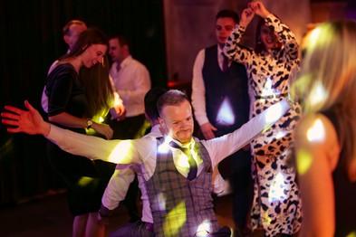 Mobile Disco Hire North East & Cumbria