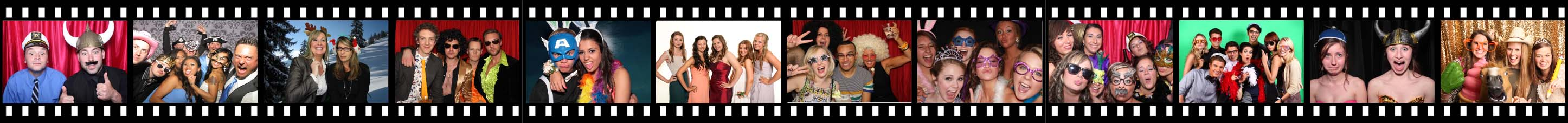 Photo-Booth-Hire-North-East-Cumbria