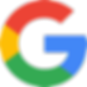Google-Logo-The-Boogie-Knight.png