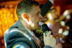 Mobile DJ Karaoke Disco Hire North East & Cumbria