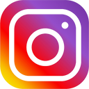 Instagram-Logo-The-Boogie-Knight.png