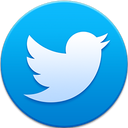 Twitter-Logo-The-Boogie-Knight-DJ.png