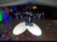 Corporate DJ Disco Hire North East & Cumbria