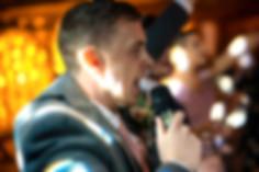 Karaoke Hire DJ Disco Durham & Middlesbrough