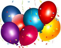 Birththday-Party-Disco-Balloons-DJ.jpg