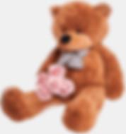 Christening-Disco-Teddy-Bear-DJ.jpg