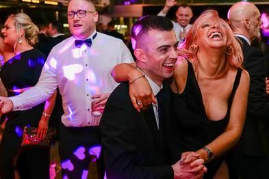 Christening DJ Disco Party Hire Northumberland Durham