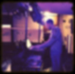 North East Wedding Disco DJ Boogie Knght