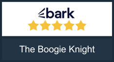 Boogie-Knight-Bark-Badge-Logo.jpg