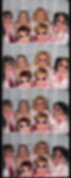Photobooth Photo Booth North East, Tyne and Wear & Cumbria
