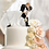 Thumbnail: Cake toppers
