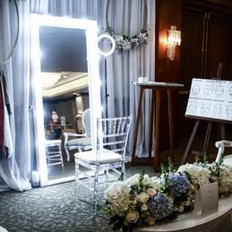 Ecuador Wedding Show