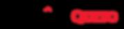 swissotel_logo-01 (1).png