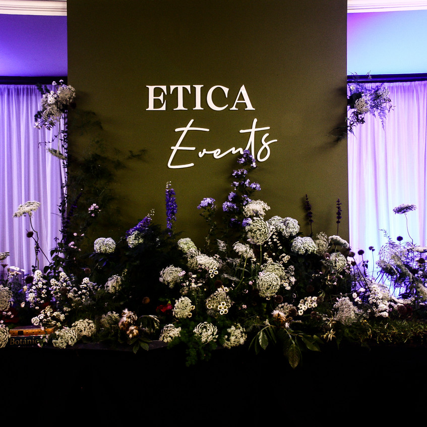 ETICA EVENTS