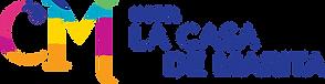 Logo CM (horizontal 02)@4x.png