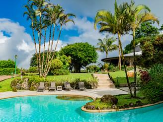 Royal Palm Galápagos Luxury Destino de Bodas