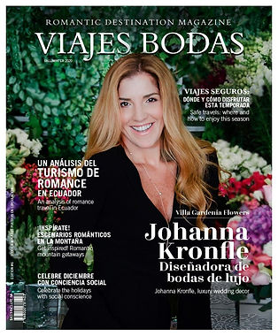 Johanna Kronfle.jpg