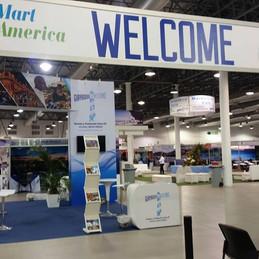 Travel Mart Latin America 2017