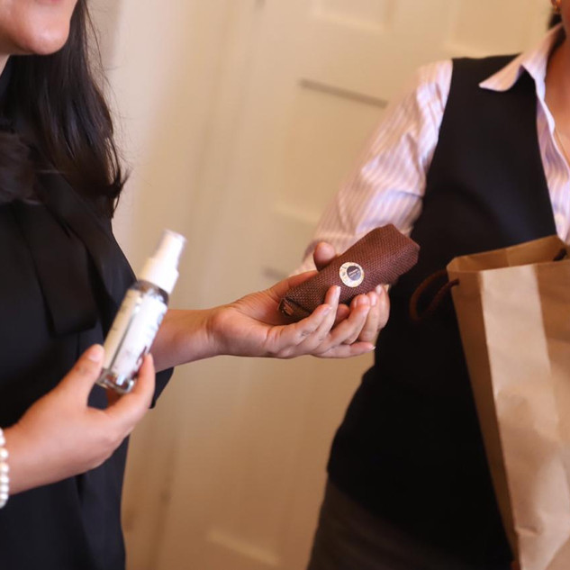 Obsequios Arte Cacao