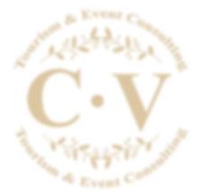 sello carlavascot-100.jpg