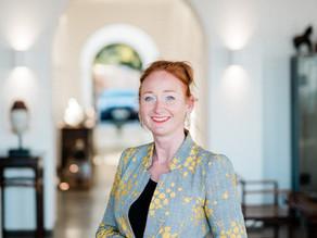 Natalia Langsdale, My Riviera Weddings, French Riviera.
