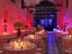 El Hotel Sofitel Legend Santa Clara realiza su tradicional   Wedding Forum 2021