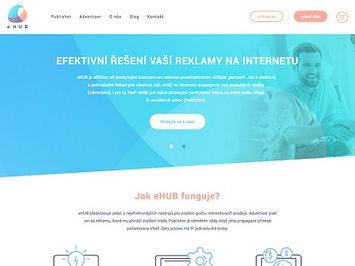 media-portfolio-vyvoj-screens-ehub01-370