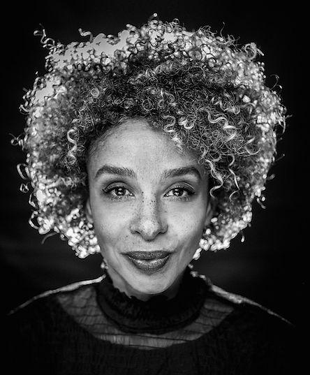 Portrait SOPHIE THIAM 2.jpg