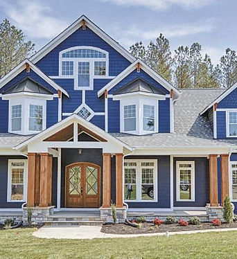 Richmond's new construction market is thriving