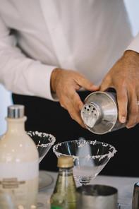 bartending0017.jpg