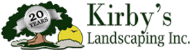 Kirbylandscapinglogo.png