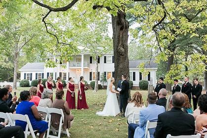old man tree wedding.jpg
