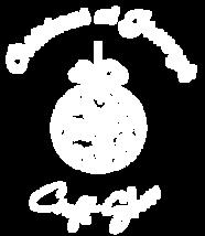 logo-whiteAsset 3CAG.png