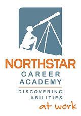 NCA Logo PDF.jpg