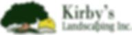 Kirby_logo_w.o_20_yrs_FB_w._INC.png