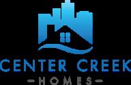 centercreekhomes-logo.png