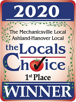 2020 First Place winner badge.png