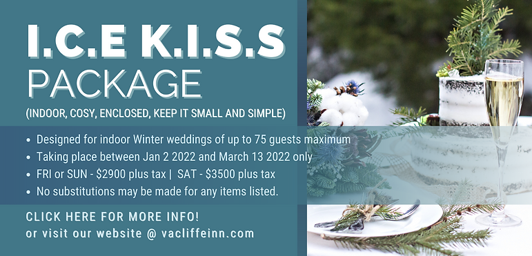 ICE KISS PACKAGE.png