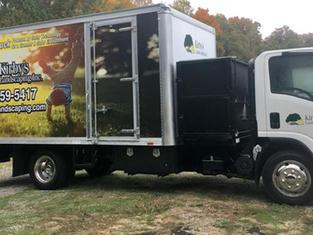 truck new2.JPG
